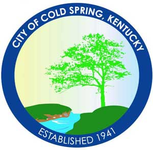 City of Cold Spring, KY